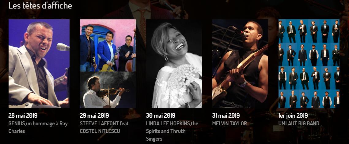 32e-jazz-festival-munster-2019-1